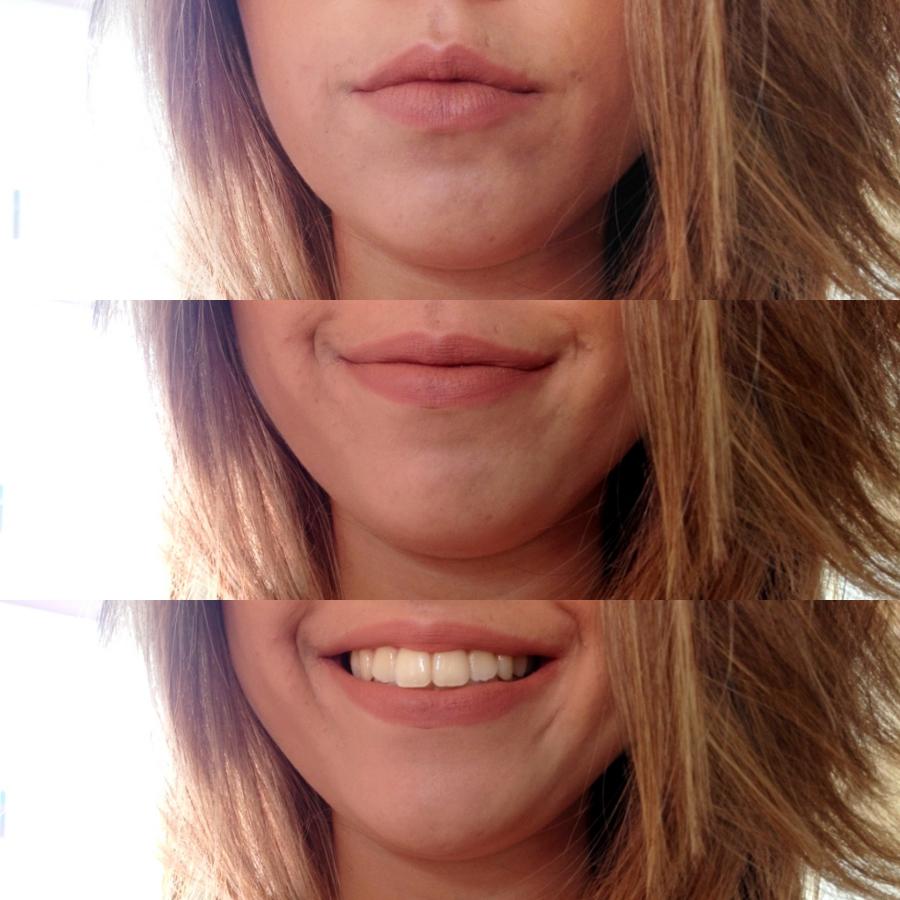 collage nyx