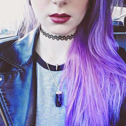 tattoo choker 3