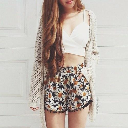 trend daisy 1