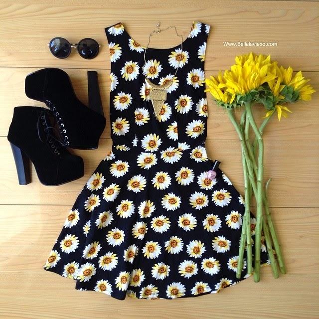 trend daisy 11