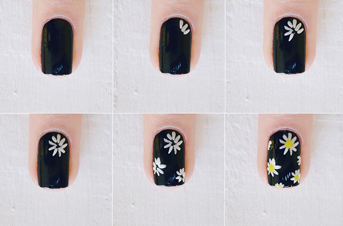 trend daisy 8