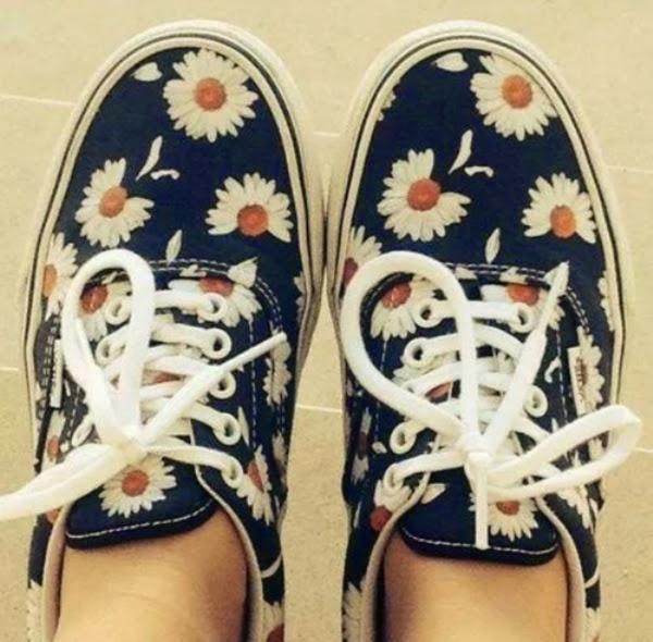 trend daisy10