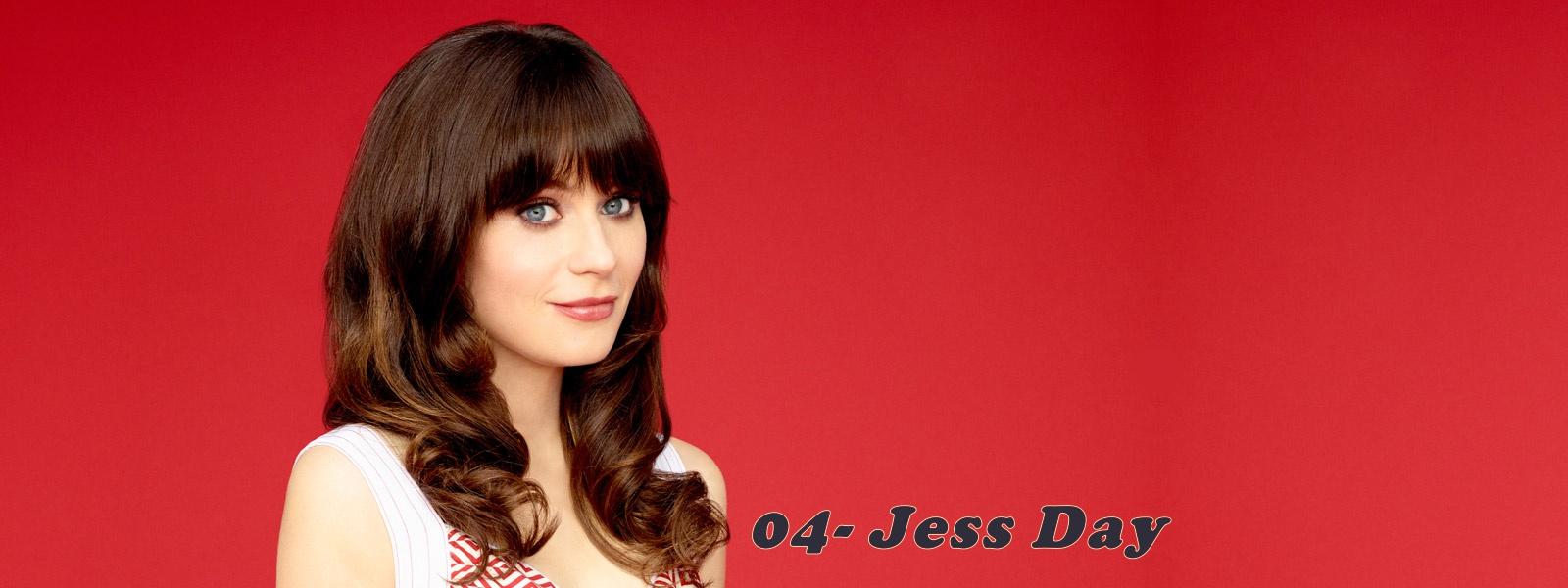 jess 1