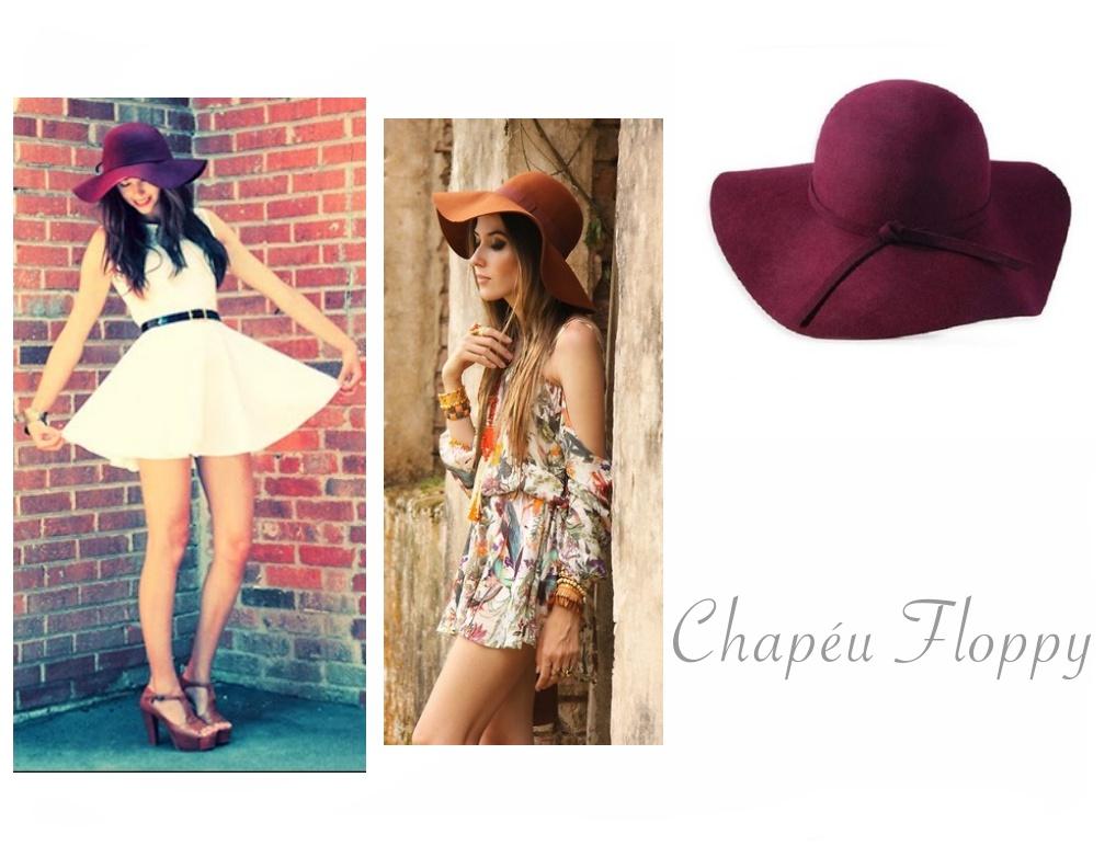 floppy chapéu 1
