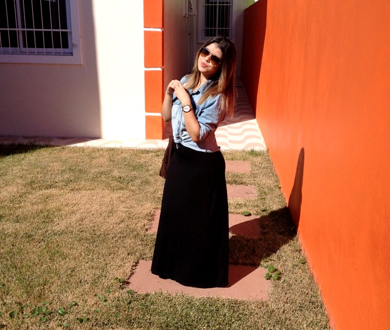 look 4