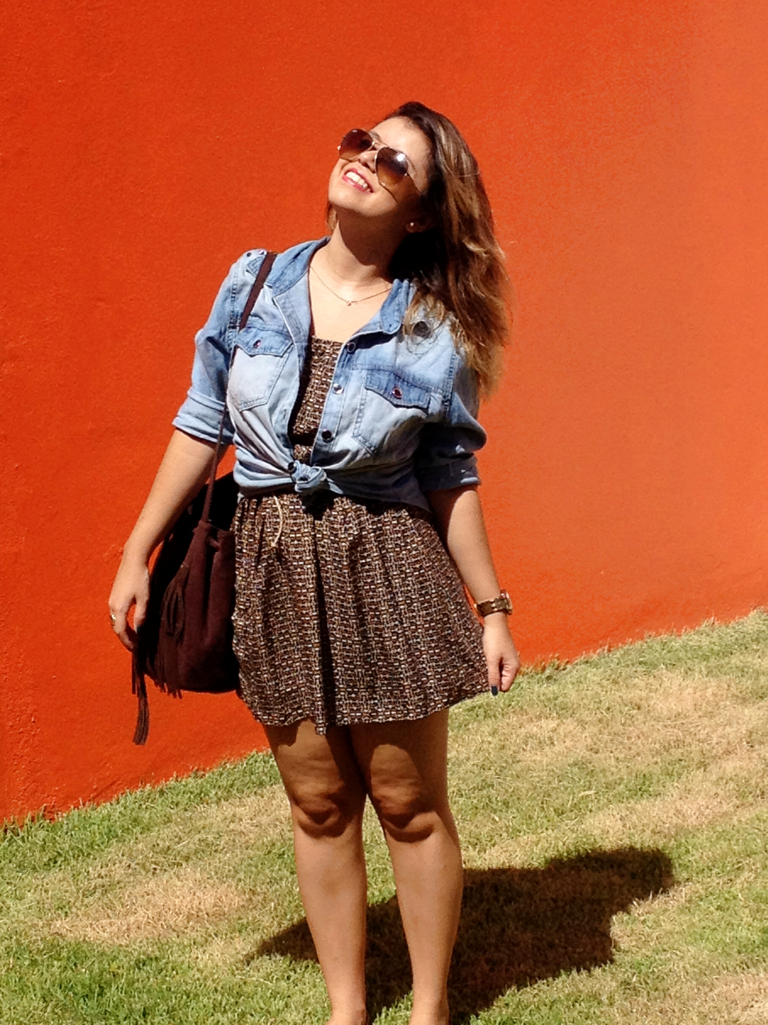 look3 do dia 0602