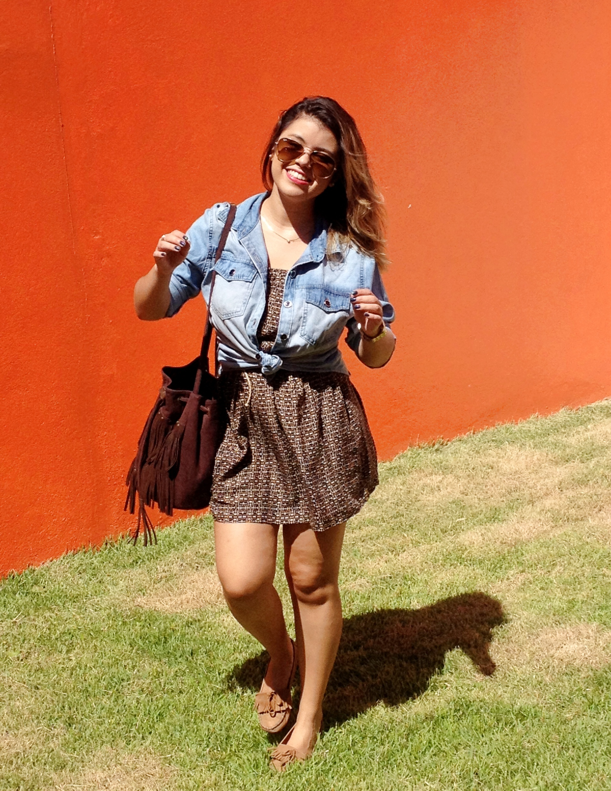 look4 do dia 0602