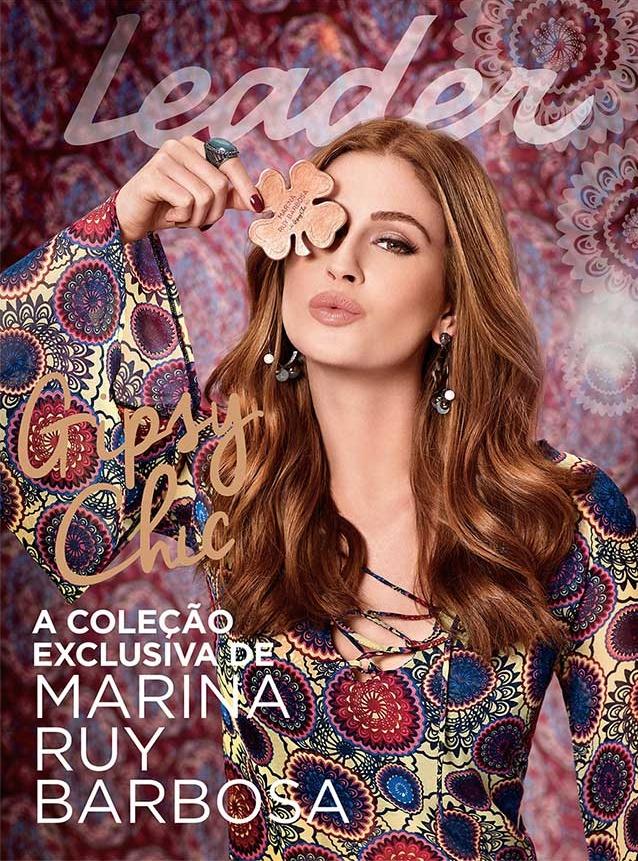 marina-col-look1