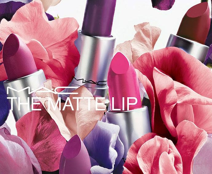 matte-lip-mac-01